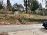 169 Depot Street - Photo 25