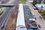 4 Houston Lane - Photo 39