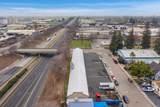 4 Houston Lane - Photo 40