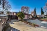 131 Glenville Circle - Photo 30