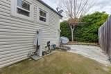 12330 Pepperwood Circle - Photo 26