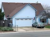 8748 Halverson Drive - Photo 1
