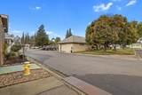 196 La Paloma Drive - Photo 41