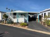 249 Rocky Hills Lane - Photo 1