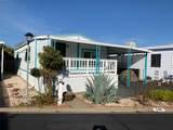 249 Rocky Hills Lane - Photo 2
