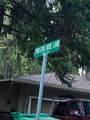 2900 Dixie Lane - Photo 1