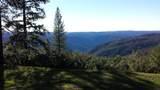 24090 Mosquito Ridge Road - Photo 4