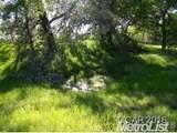 0 Meadow Oaks - Photo 1