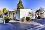 6900 Almond Avenue - Photo 2