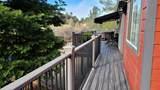 2640 Otter Trail - Photo 11