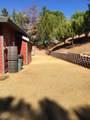 2640 Otter Trail - Photo 47