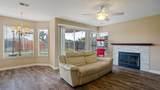 1450 Renown Drive - Photo 22