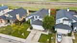 1450 Renown Drive - Photo 48
