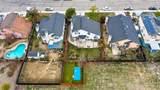 1450 Renown Drive - Photo 50
