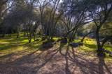 5620 Los Posas Way - Photo 1
