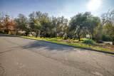 5620 Los Posas Way - Photo 2