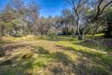 5620 Los Posas Way - Photo 9
