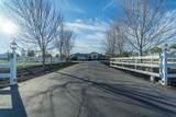 10227 Pioneer Avenue - Photo 1
