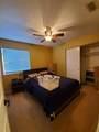 7925 Calzada Court - Photo 15