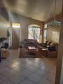 7925 Calzada Court - Photo 3