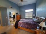 7925 Calzada Court - Photo 9