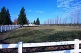 30999 Grooms Road - Photo 62