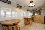 14133 Collier Road - Photo 13