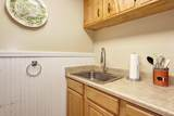 14133 Collier Road - Photo 15