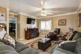 14133 Collier Road - Photo 20