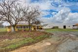 14133 Collier Road - Photo 4
