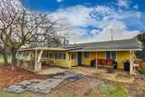 14133 Collier Road - Photo 8