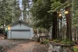 3205 Castlewood Circle - Photo 1