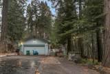 3205 Castlewood Circle - Photo 2