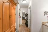 3205 Castlewood Circle - Photo 26