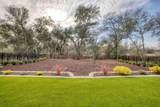 5855 Tree Swallow Circle - Photo 33