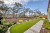5855 Tree Swallow Circle - Photo 35