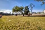 5855 Tree Swallow Circle - Photo 43