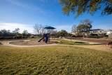 5855 Tree Swallow Circle - Photo 44