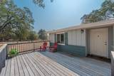 3380 White Oak Ridge Road - Photo 28