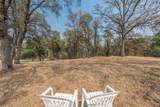 3380 White Oak Ridge Road - Photo 46