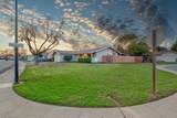 3456 Port Drive - Photo 46