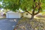 6036 Ellerslee Drive - Photo 1