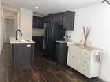 6204 Manitoba Avenue - Photo 12