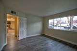1825 Rose Avenue - Photo 31