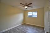 1825 Rose Avenue - Photo 35
