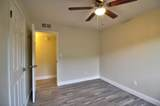 1825 Rose Avenue - Photo 38