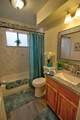 1825 Rose Avenue - Photo 46