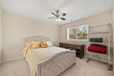 10515 Ridgecrest Drive - Photo 47