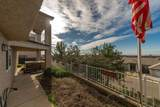 10515 Ridgecrest Drive - Photo 68