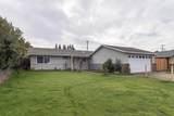 10542 Silverwood Way - Photo 1